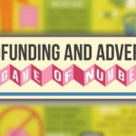 Is Video Marketing the Key to Successful Crowdfunding?