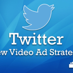 Twitter's New Video Ad Strategy