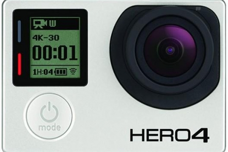 Introducing GoPro Awards: Paying Out $5 Million Per Year for Your Best GoPro Footage