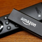 Amazon to Stop Selling Apple TV and Chromecast