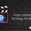 Interactive Video Marketing Strategy for Brands