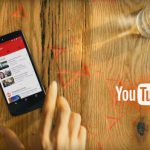 Video Advertisers: Your Target Audience is Watching and Engaging via Mobile