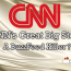 "CNN's ""Great Big Story"" is really a BuzzFeed killer?"