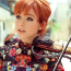 This dubstep violinist made $6 million on YouTube without a record label