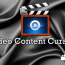Video Content Curation  – Produce Valuable Videos without Creating it!