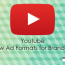 YouTube New Ad Formats for Brand Lift