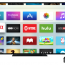 The New Apple TV Invigorates the Set-Top Box