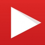 YouTube premium subscription service could launch in October