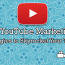20 YouTube Marketing Strategies to Skyrocket Your Traffic