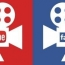 Facebook Hits 8B Video Views Per Day, Wants To Be Best Site to Watch and Share Video