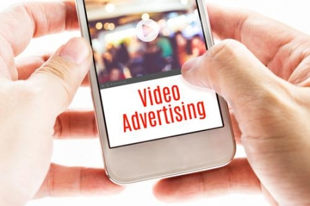 Tips for Creating Video Ad Content that's Worth Watching
