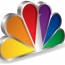 NBC May One-Up Competitors With Rumored New Web Video Service