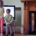 Content Marketing For TV? You Need To Work Harder