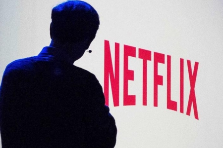 Daily Report: Streaming Video Is Developing Into Distinct Genre