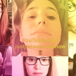 Famous YouTube stars are barely scraping by