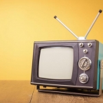Predicted the death of broadcast TV? Then have I got news for you