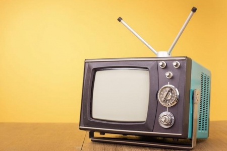 Don't Mean To Be Alarmist, But The TV Business May Be Starting To Collapse