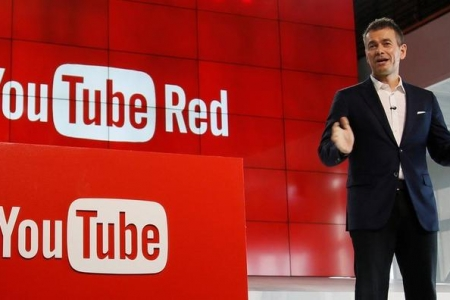 What YouTube Red Gives You for $10 a Month