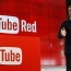 YouTube Music: New app takes on streaming services