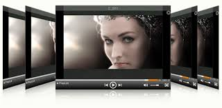 Five Streaming Video Predictions for 2016