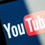 Retail Brands Continue to Advertise Heavily on YouTube
