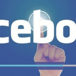 3 Ways to Up Your Brand Marketing Game With Video on Facebook