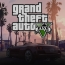 How to Record GTA V Videos and Share Them on YouTube