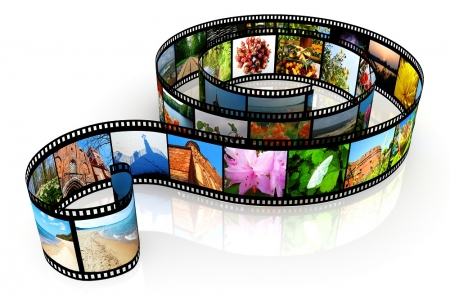 12 Reasons Why Video is Changing Everything for Traditional Media