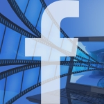 Publishers' Facebook videos are shared 7 times more than links