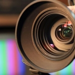 3 Ways To Make Video Work Better - With Less Risk