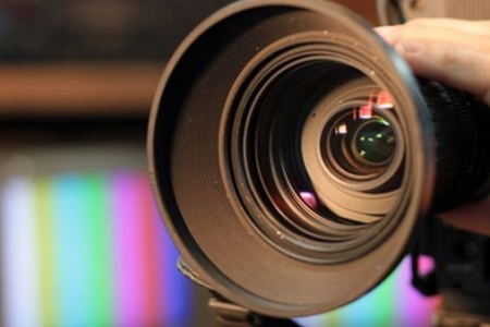 3 Ways To Make Video Work Better – With Less Risk
