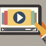 17 Video Marketing Tips for a Winning Strategy [Free Whitepaper]