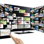 Digital video to surpass TV by 2020, says YouTube's Kyncl