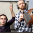 YouTube's Fine Brothers Entertainment Will Let Fans Create Their Own 'React' Videos