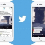 You can now watch Periscope live streams on Twitter instead of through app
