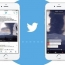 Social media video: Twitter and Facebook cheatsheet