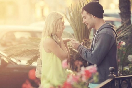 10 of the best viral proposal videos of all time