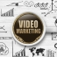 9 affordable video marketing strategies for startups in 2016