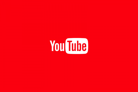 Q&A: Take control of YouTube