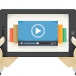 New Data Shows Online Video Ads Drive Consideration, Favorability, Purchase Intent, and Sales