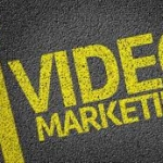 The Top Facebook Video Publishers: April 2016 Most-Popular