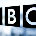 BBC Will Reportedly Axe Radio, Television Divisions To Become Organized By Content And Audience