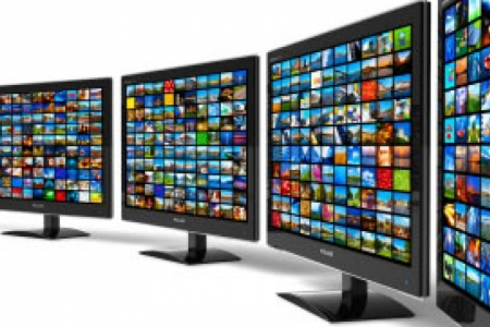 More Advertisers Using TV Data for Digital Video