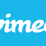 Inside Vimeo's artsy approach to branded content
