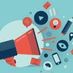 Social Video Campaigns are Winning Awards for Delivering Business Results