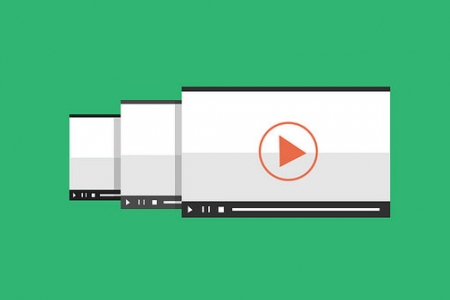 Infographic: Video Marketing & The Customer Journey
