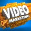 Video Marketing on Social Media: A Small Business Guide