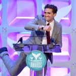 Facebook's Video Tactics are Underhanded, YouTuber Casey Neistat Says