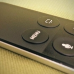 Soon, you can run Apple TV from your iPhon