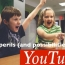 The Perils and Possibilities of YouTube